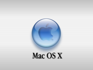 Recupero dati Mac non si avvia