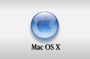 Problematiche di avvio Mac