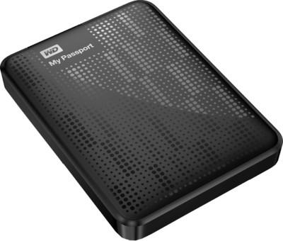 Recupero dati hard disk rotto