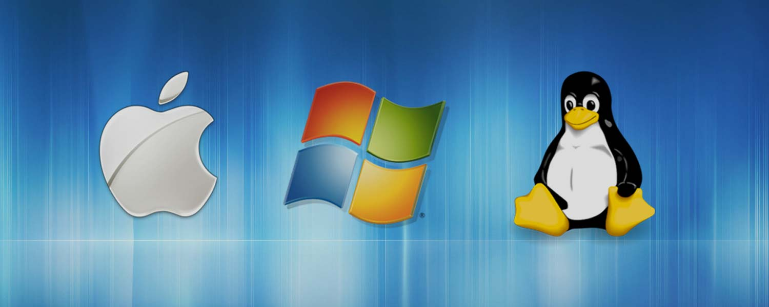 Recupero Dati Hard Disk Windows, Linux e Mac