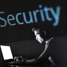 Come proteggere i propri dati personali: ecco 3 semplici trucchi.