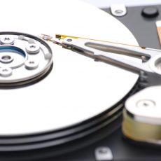 Gli hard disk più affidabili secondo Backblaze.