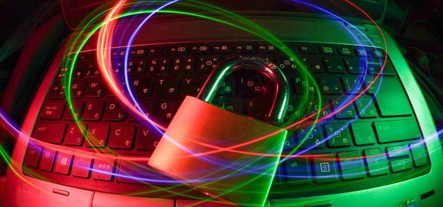 Sicurezza da ransomware
